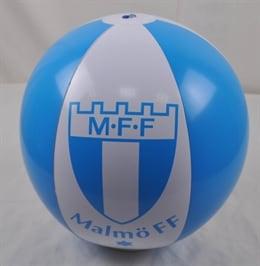 Badboll MFF 05c27bf97e6bf