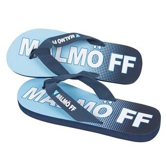 Flip Flop MFF 2e88655f27608