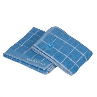 2-pack handdukar 50x70 10f026a09a29f