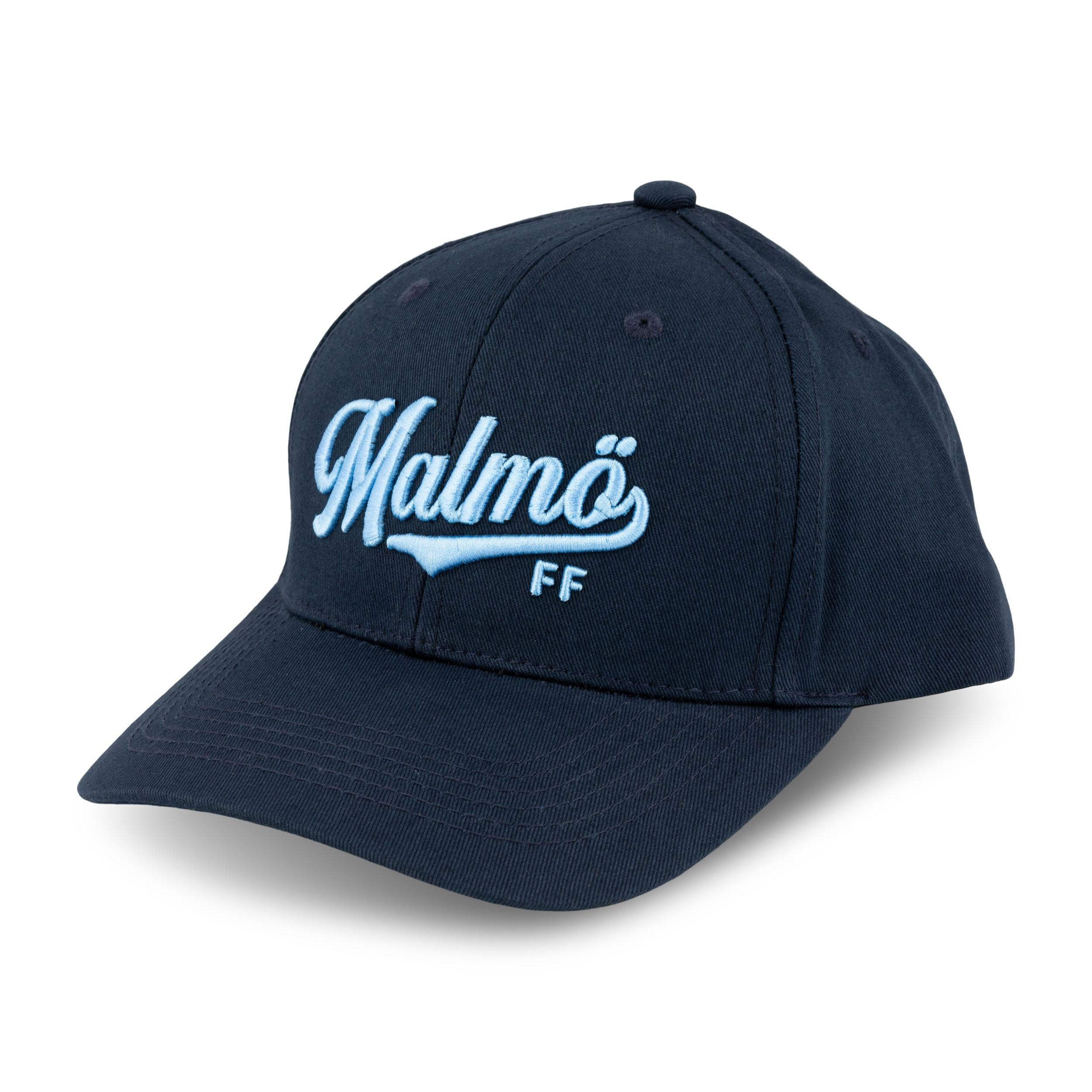 Keps marin Malmö FF