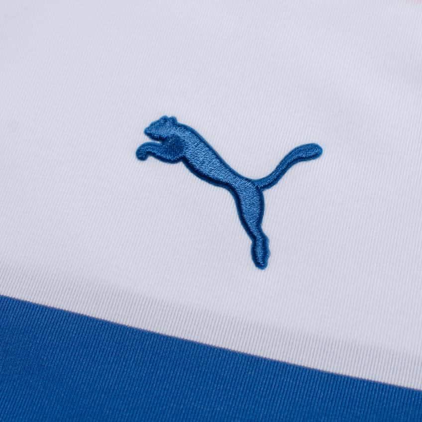 Puma one way polo vit