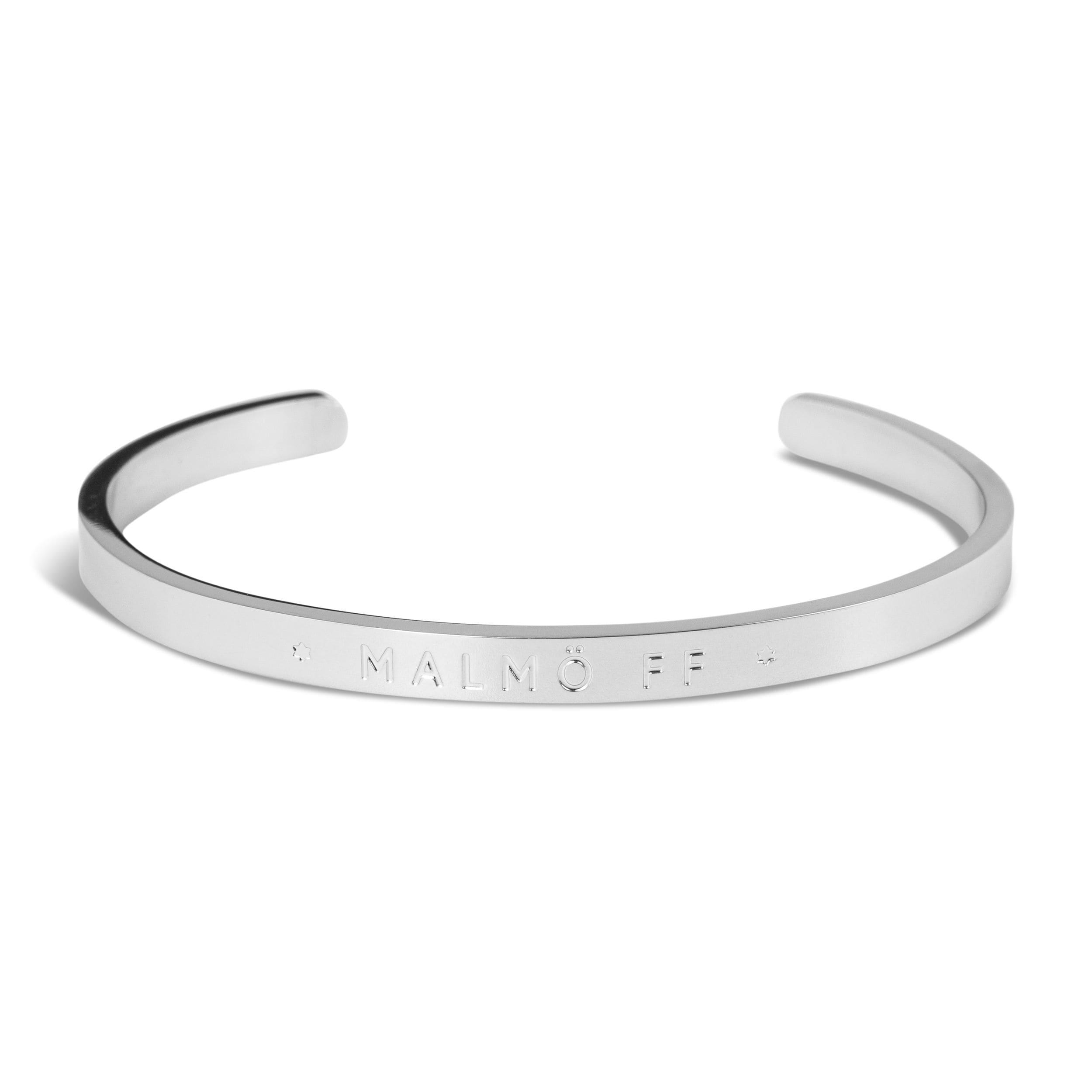 Armband premium silver
