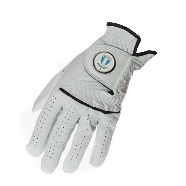 Golfhandske MFF/Footjoy Cabrettasof