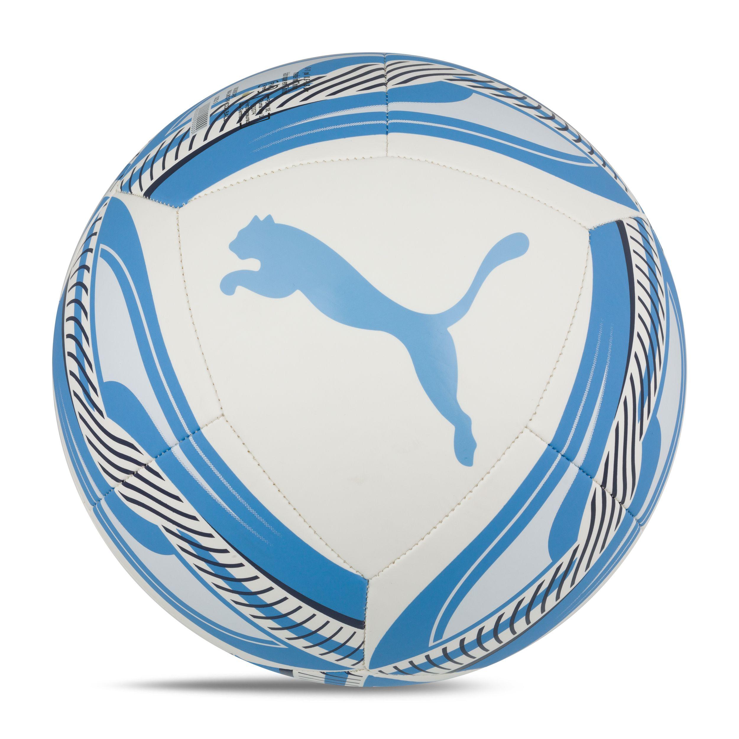 Puma fotboll