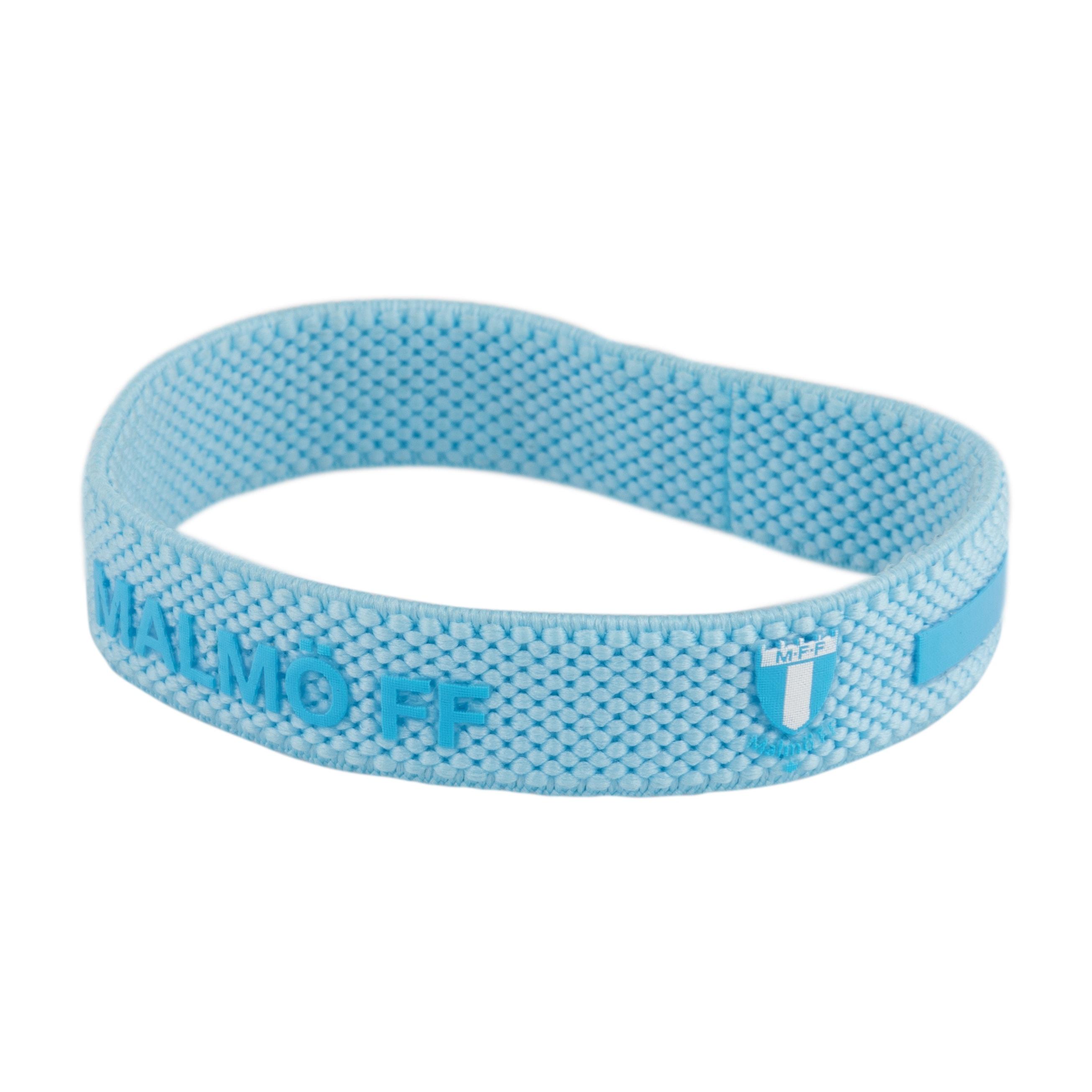Armband Malmö FF