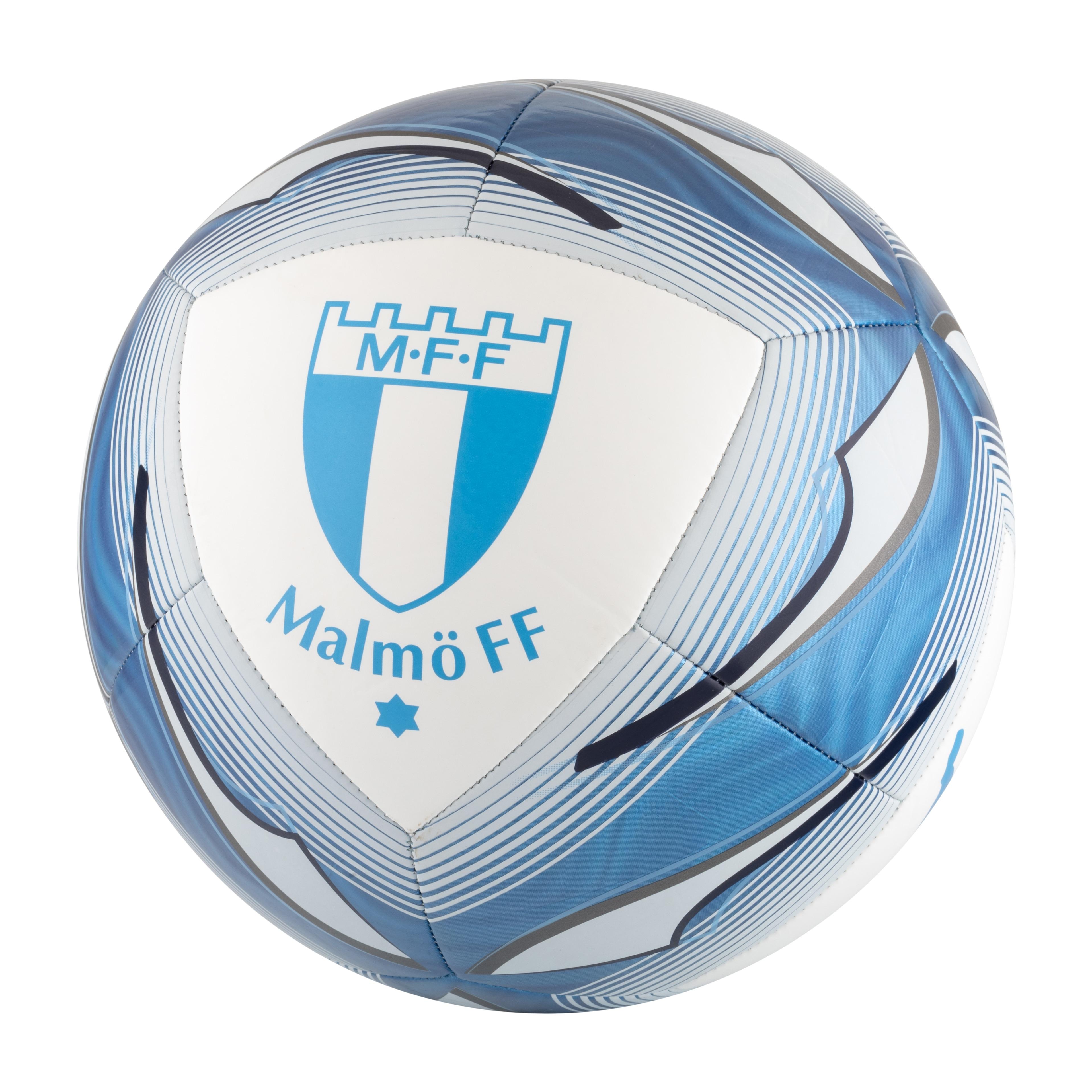 Fotboll Puma/MFF Icon