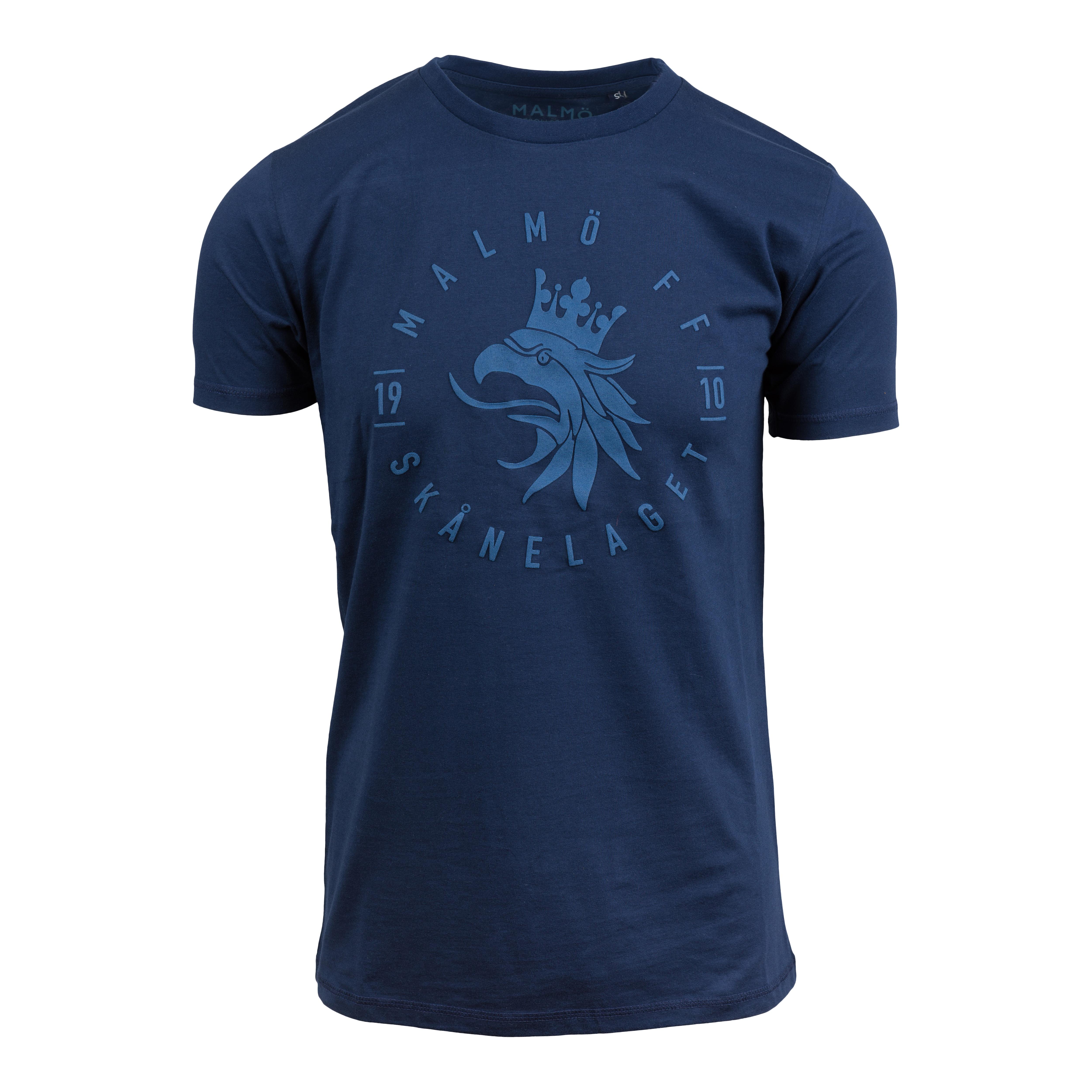 T-shirt marin Gripen 3D