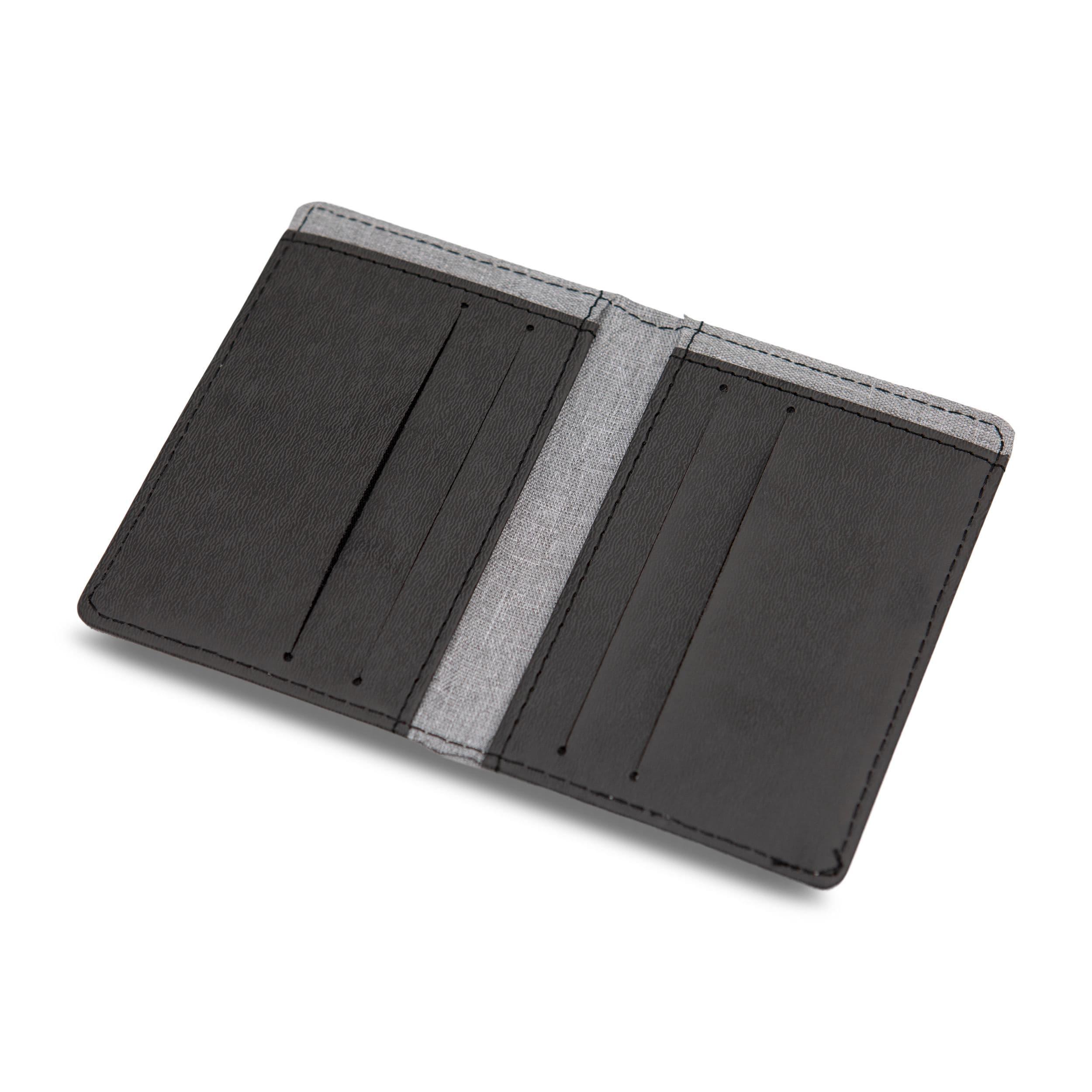 CL plånbok
