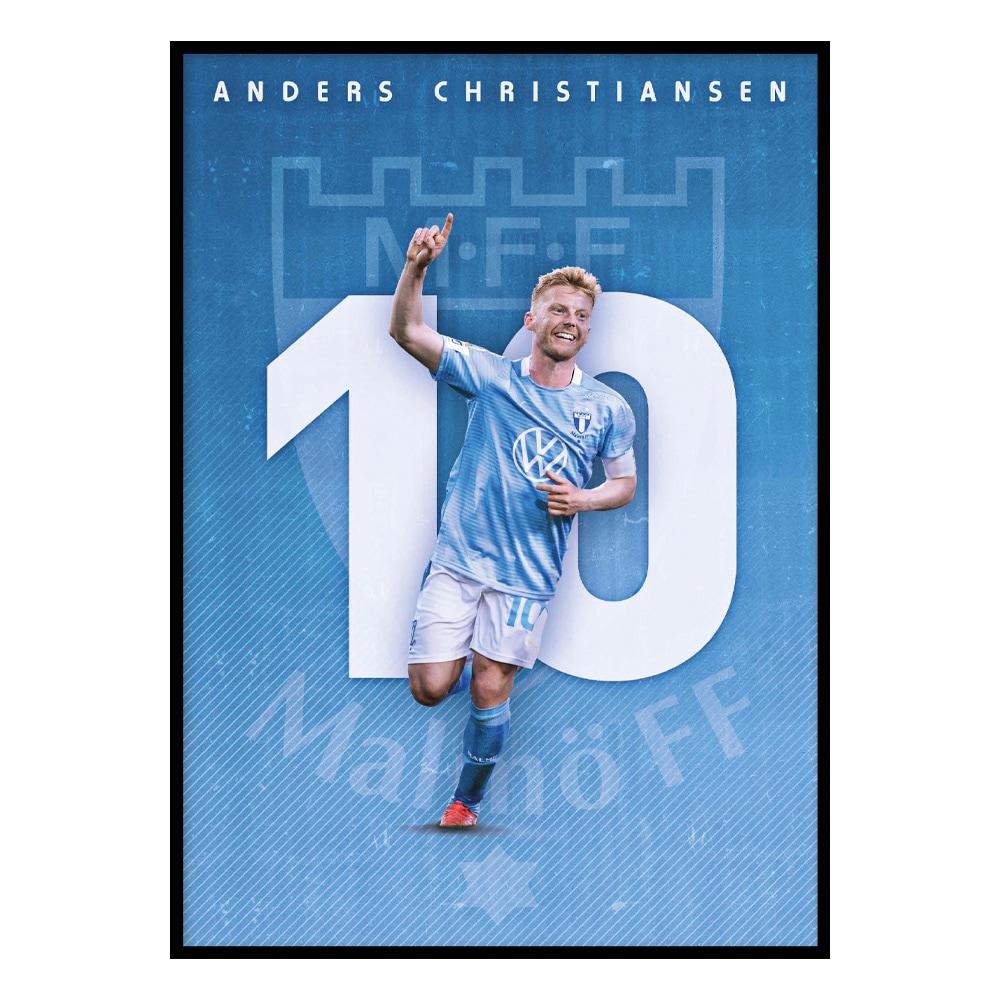 Anders Christiansen