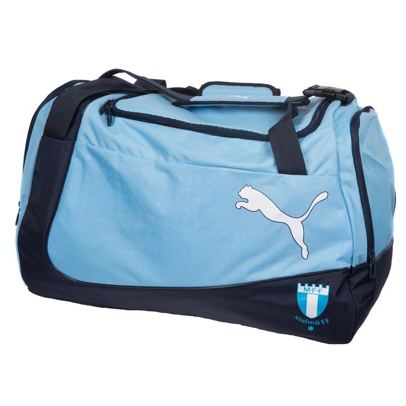 Bag Puma Malmö FF