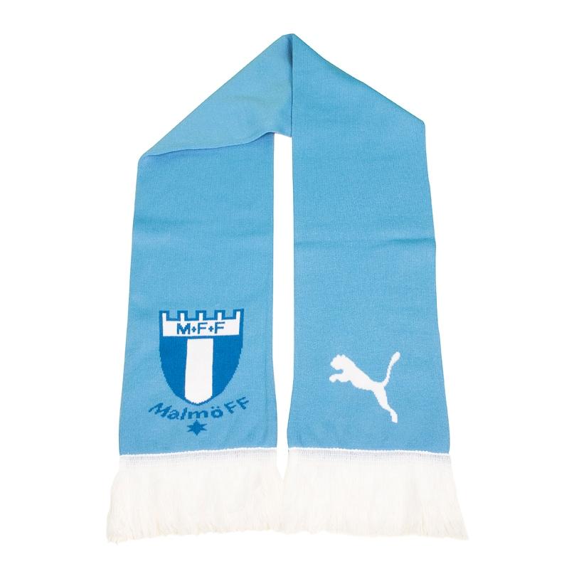 Halsduk Puma Malmö FF