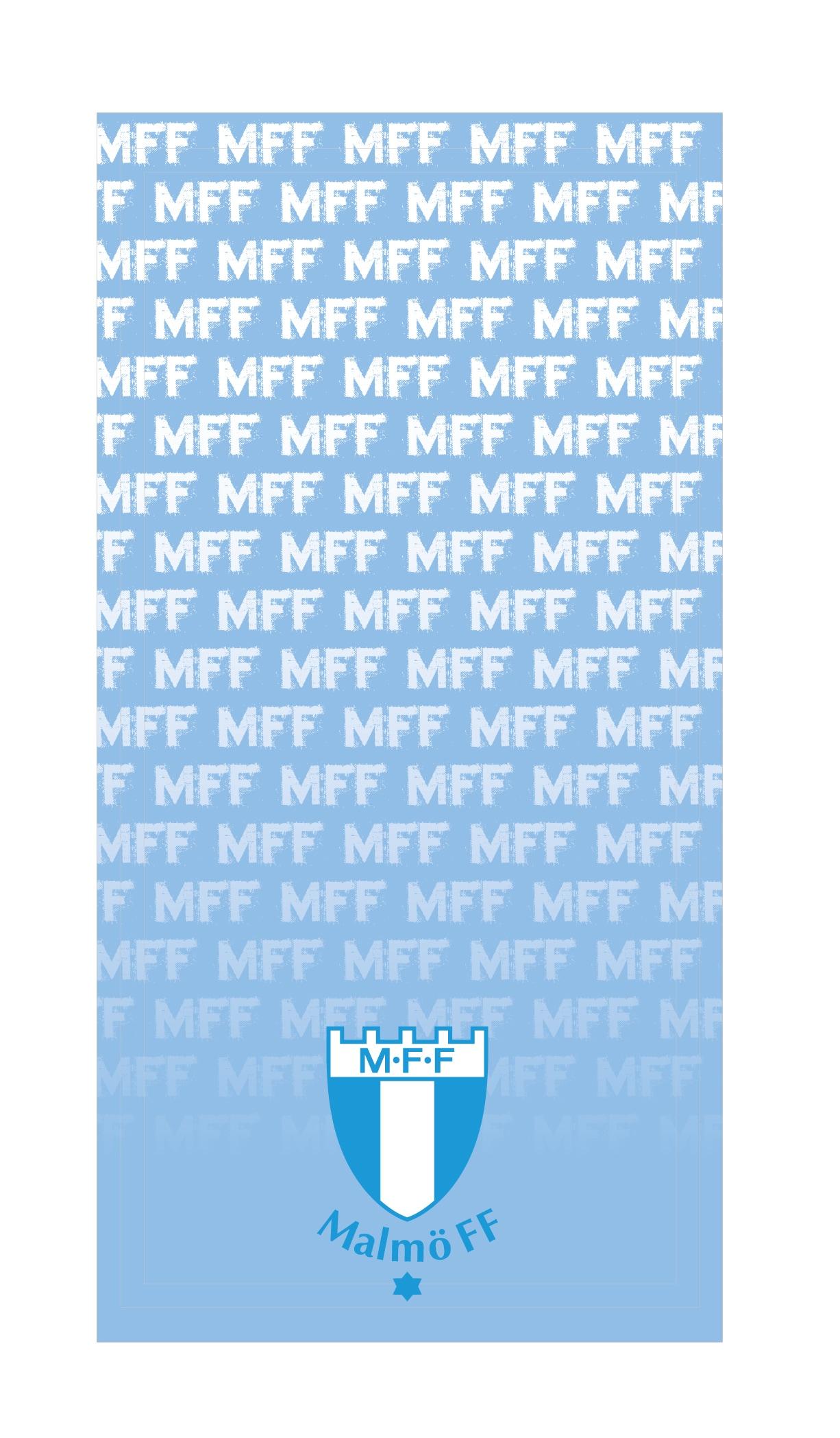 Multiwear MFF