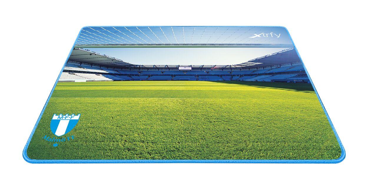 Musmatta medium Stadion