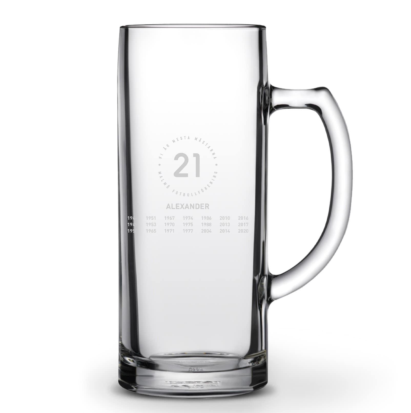 Ölsejdel 21 eget namn