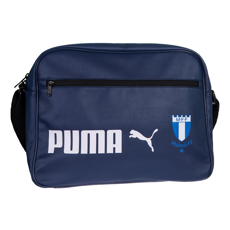 Puma shoulder bag marin