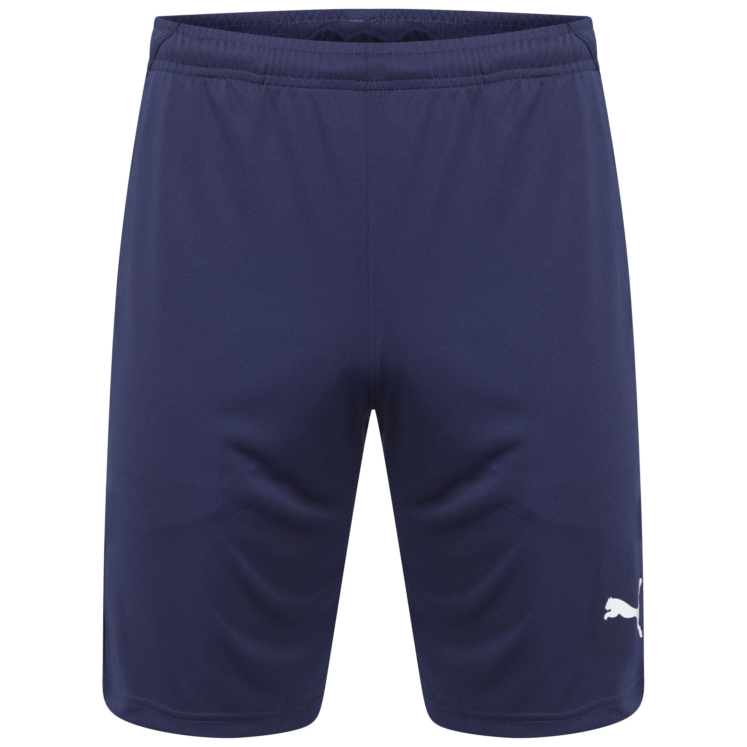 Puma Liga tr shorts fickor