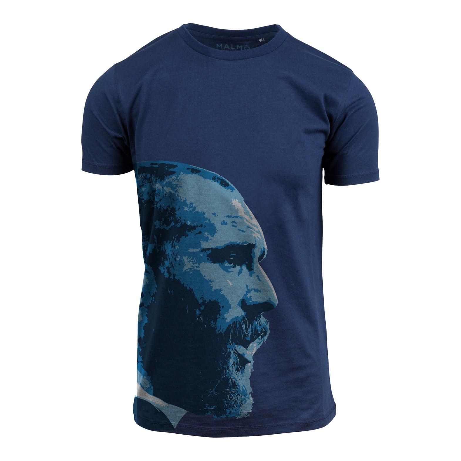 T-shirt Berget