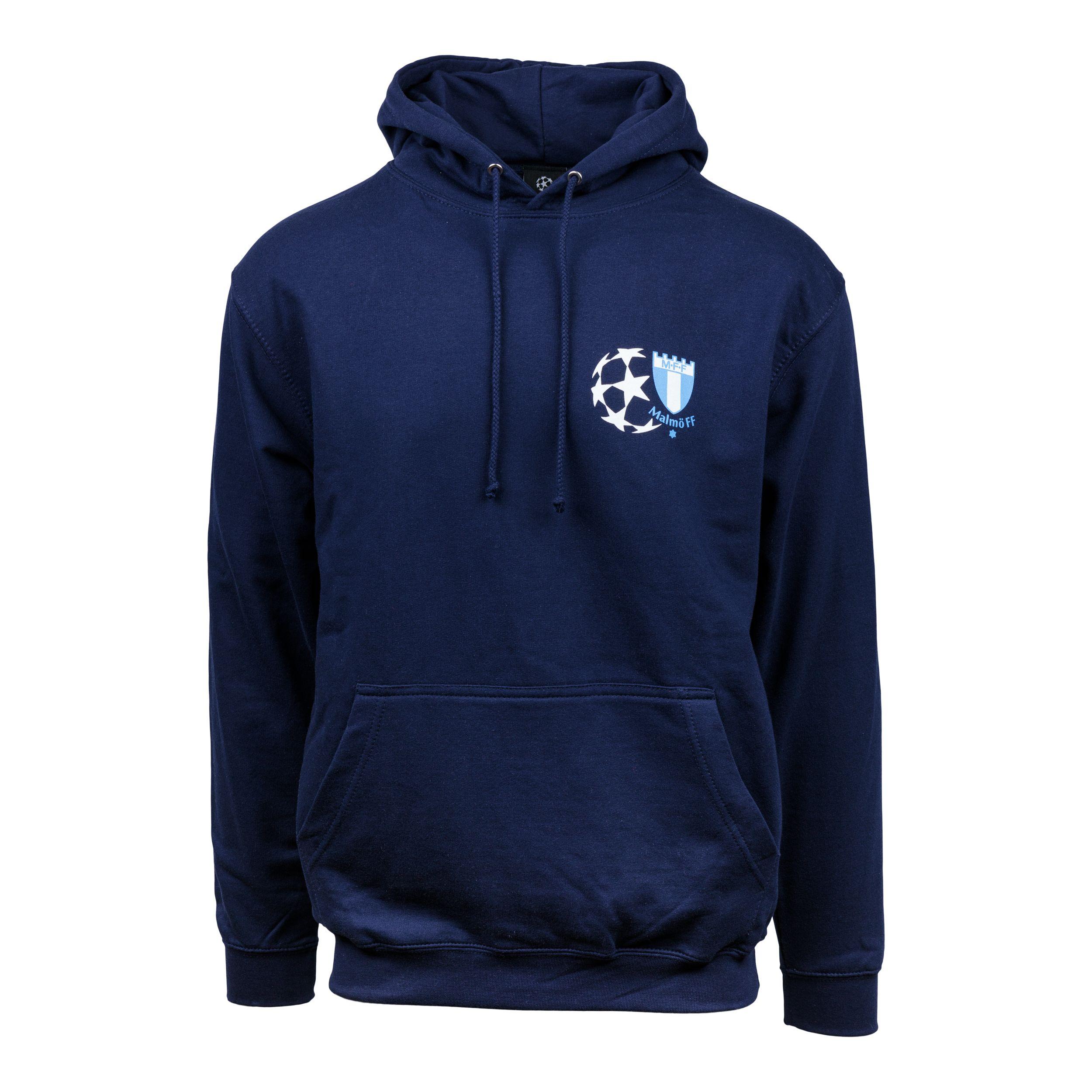 CL hoodie