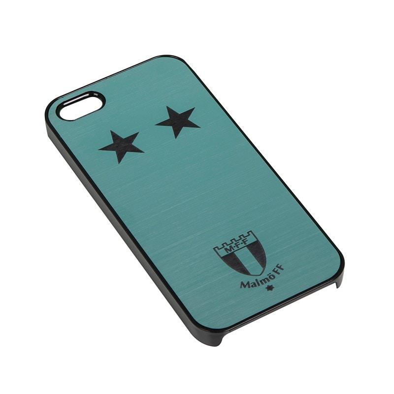 iPhone skal stjärnor