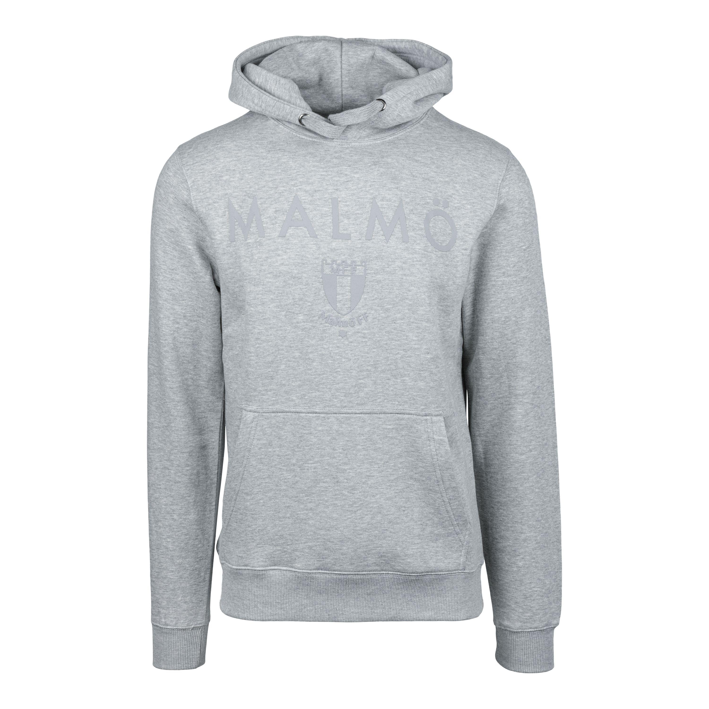 Hood barn grå Malmö 2020