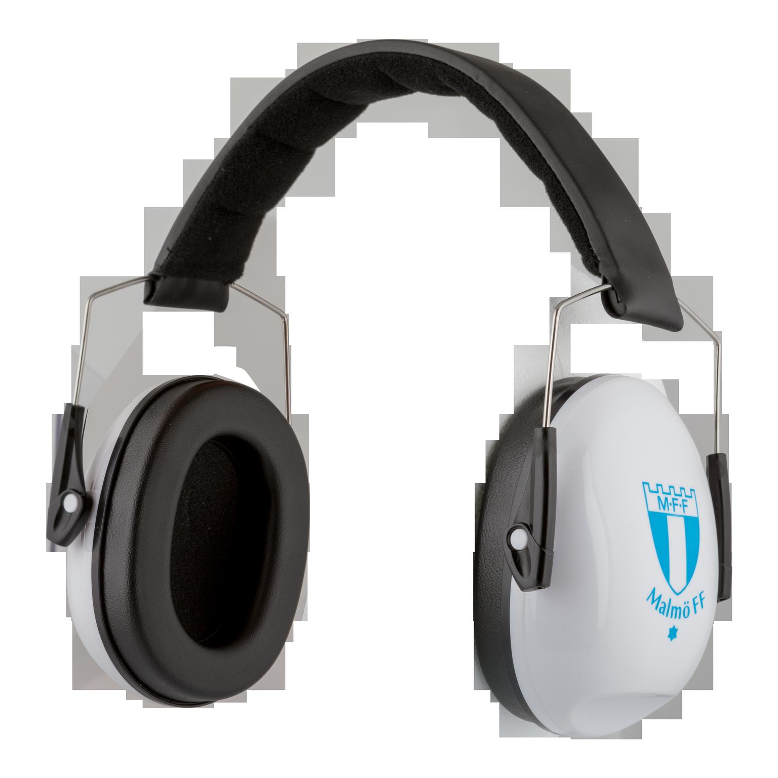 Hörselkåpor MFF
