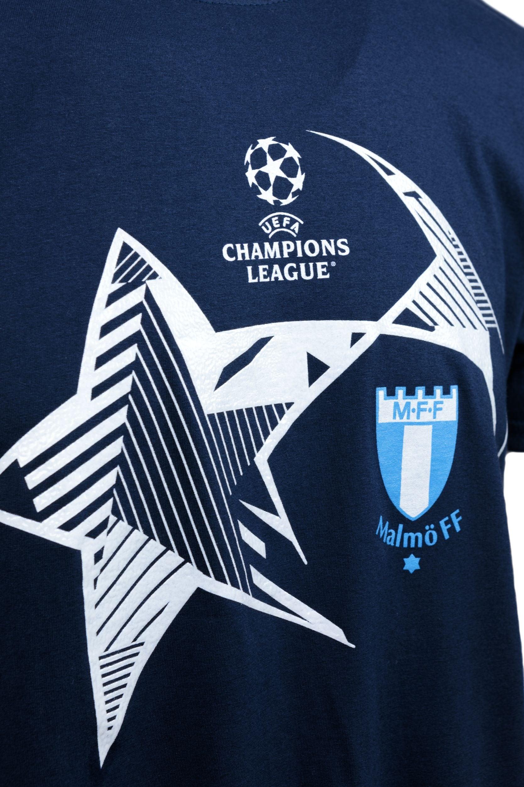 CL t-shirt marin